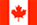 Order in Canada