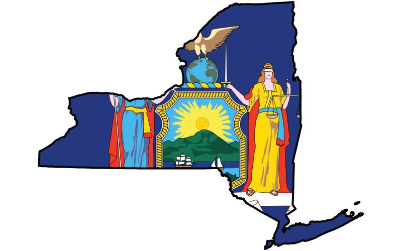 New York Residents