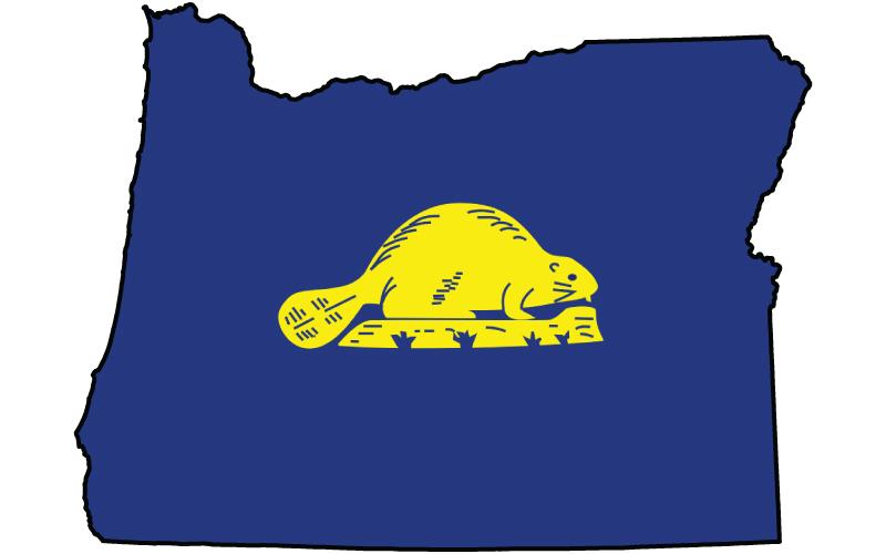 Oregon Residents