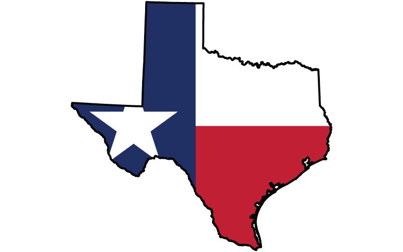 Texas Residents