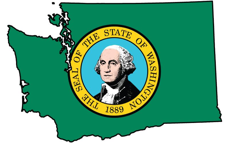 Washington Residents
