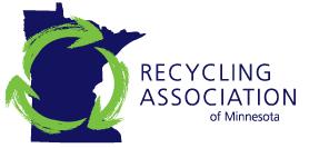 Recycling Association of Minnesota