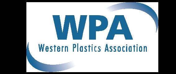 Western Plastics Association